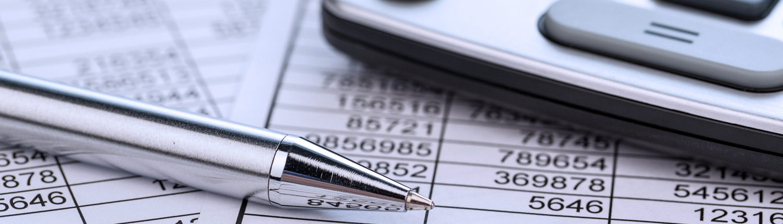 StB Maier | Steuerberaterkanzlei in Murr - Gestalten