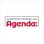 StB Maier | Steuerberaterkanzlei in Murr - Agenda