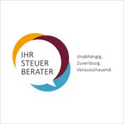 StB Maier | Steuerberaterkanzlei in Murr - Ihr Steuerberater