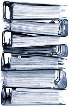Wir beraten Menschen, keine Steuernummern - Den Überblick behalten