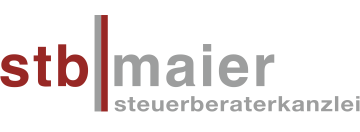 StB Maier | Steuerberatung in Murr