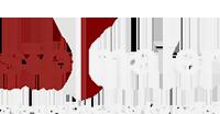 StB Maier | Steuerberaterkanzlei in Murr - Logo weiss