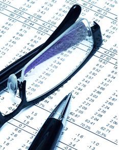 Wir beraten Menschen, keine Steuernummern - wir gestalten